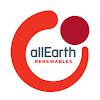 AllEarth Renewables