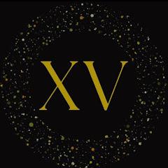 XIV Travel Events