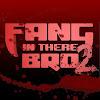 Fangin Therebro