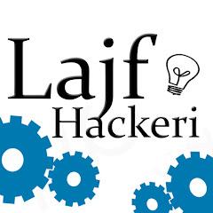 Lajf Hackeri