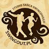 swingoutPL