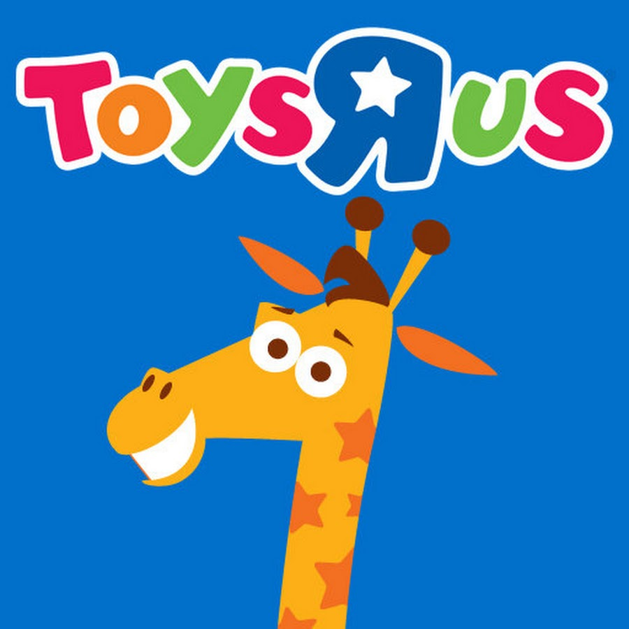 Dec 06,  · Toy store chain Toys R Us filed for bankruptcy Monday night after struggling for years to pay down billions of dollars in debt and remain relevant in an era of online shopping.