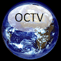 OCNVideoChannel