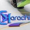 ckarachi