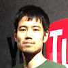 That Japanese Man Yuta