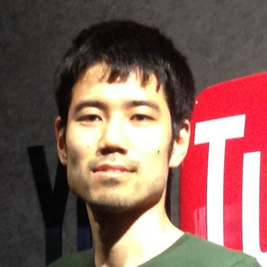 That Japanese Man Yuta Youtube