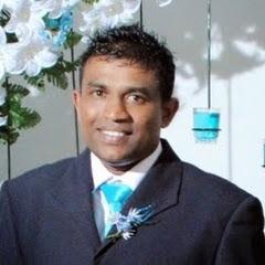Gihan Rangana