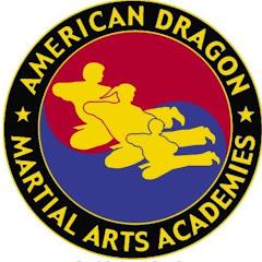 American Dragon Martial Arts