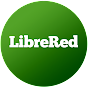 LibreRed