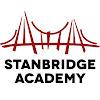 Stanbridge Academy