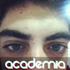Academia Zanella
