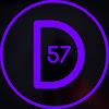 Dulana57