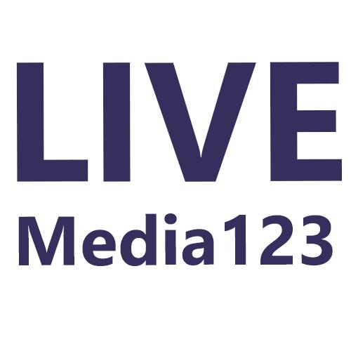 LiveMedia123