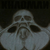 MrKHAOMAN