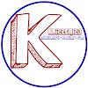 Kaizzer123