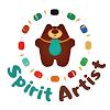 spiritartistjewelry