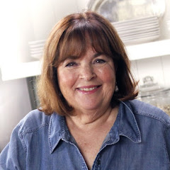 Barefoot contessa season 8 episode 4 breakfast lunch dinner barefoot contessa season 8 episode 4 breakfast lunch dinner lindy johnette malvernweather Images