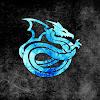 dragon6lues