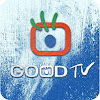 GOOD TV 好消息電視台