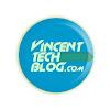 Vincent's Tech Blog