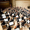 BYSO Orchestras