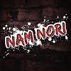 Nam Nori