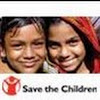savechildrenalliance