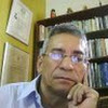 Jorge Antonio Polania Puentes