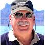 Gary Noland