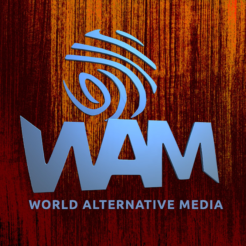 World Alternative Media