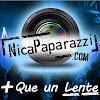 NicaPaparazziCom