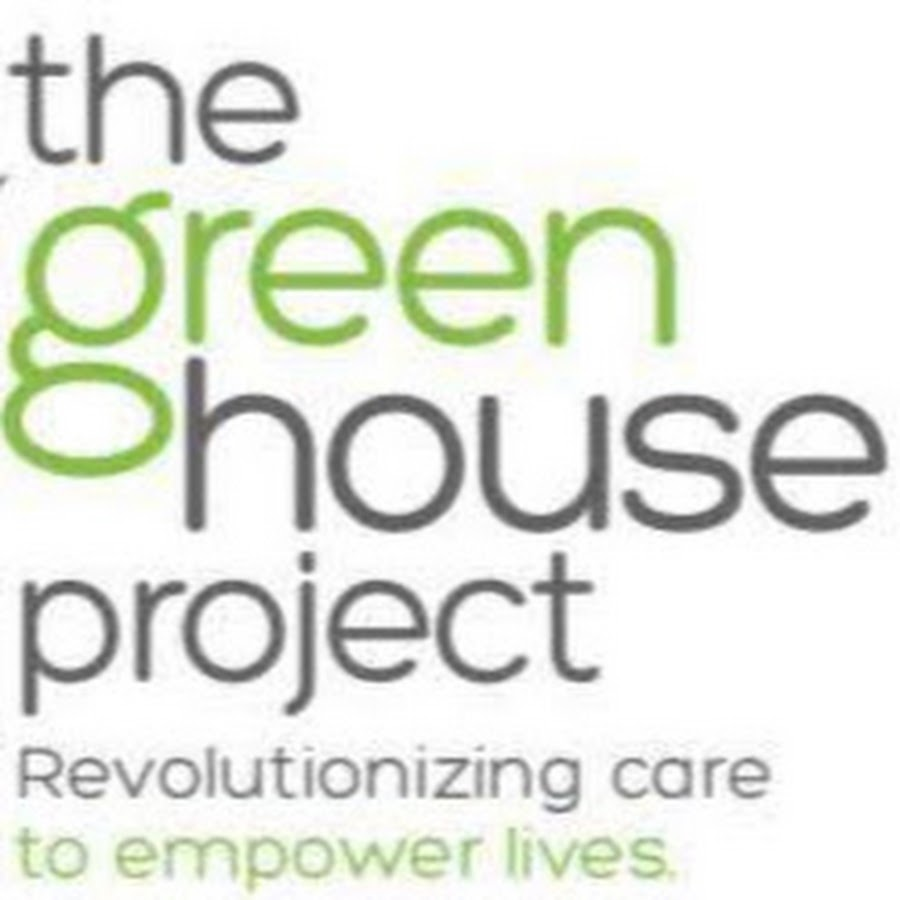 green house project For over a decade, healthcare providers have trusted the green house project experts to help envision, create, and optimize caring homes for meaningful lives their results.