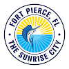 City of Fort Pierce