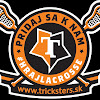 Tricksters Lacrosse Team