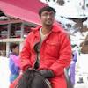Babu Varghese