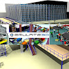 Emulate3D - Industrial Controls Testing, Simulation and Demonstration