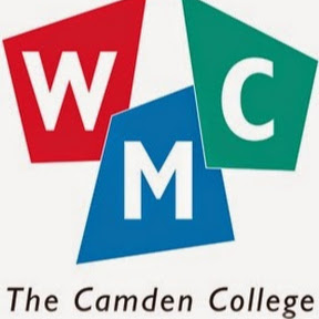 Working Men's College