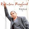 Quinton Rayford
