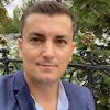 Emil Dragotă