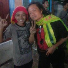 Dimas Ryan Pratama