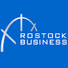 RostockBusiness