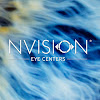 NVISION Eye Centers