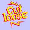 Cut Loose