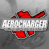 AerochargerTurbos