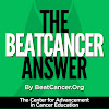 BeatCancer.Org