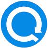Qualigence International