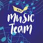 Download Mp3 KST Music