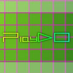PlayDO