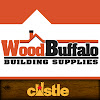 Wood Buffalo Building Supplies