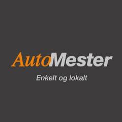 AutoMester Danmark